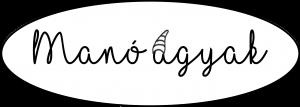 Manóágyak webshop